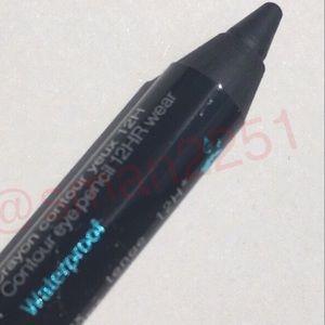 🔝5 for $25💦Sephora Waterproof 24Hr Eyeliner BNIB